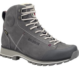 Cinquantaquattro High GTX Damen