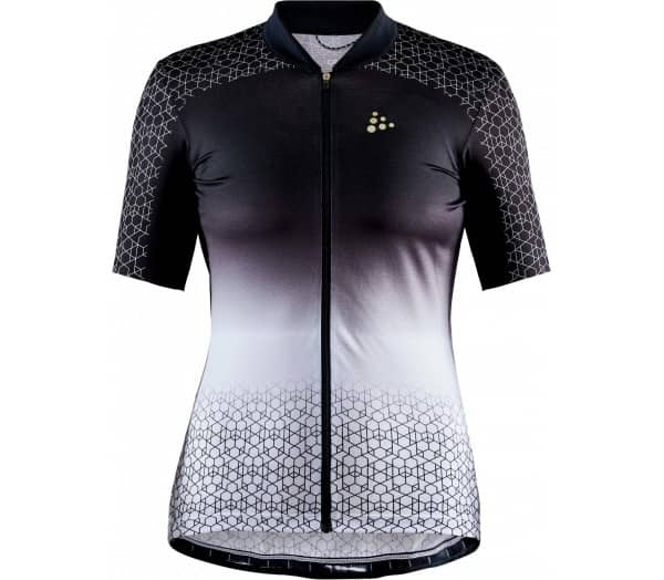 CRAFT Stride Women Jersey - 1