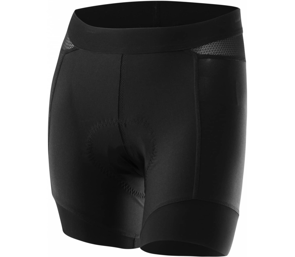 Hotbond Women Cycling Trousers