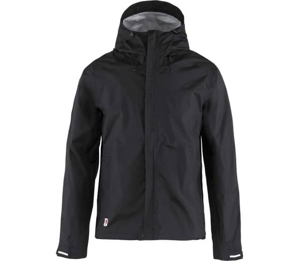 FJÄLLRÄVEN High Coast Hydratic Herren Outdoorjacke - 1