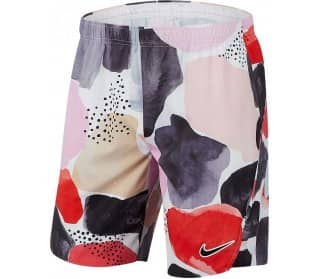 Nike Court Flex Ace Men Tennis Shorts