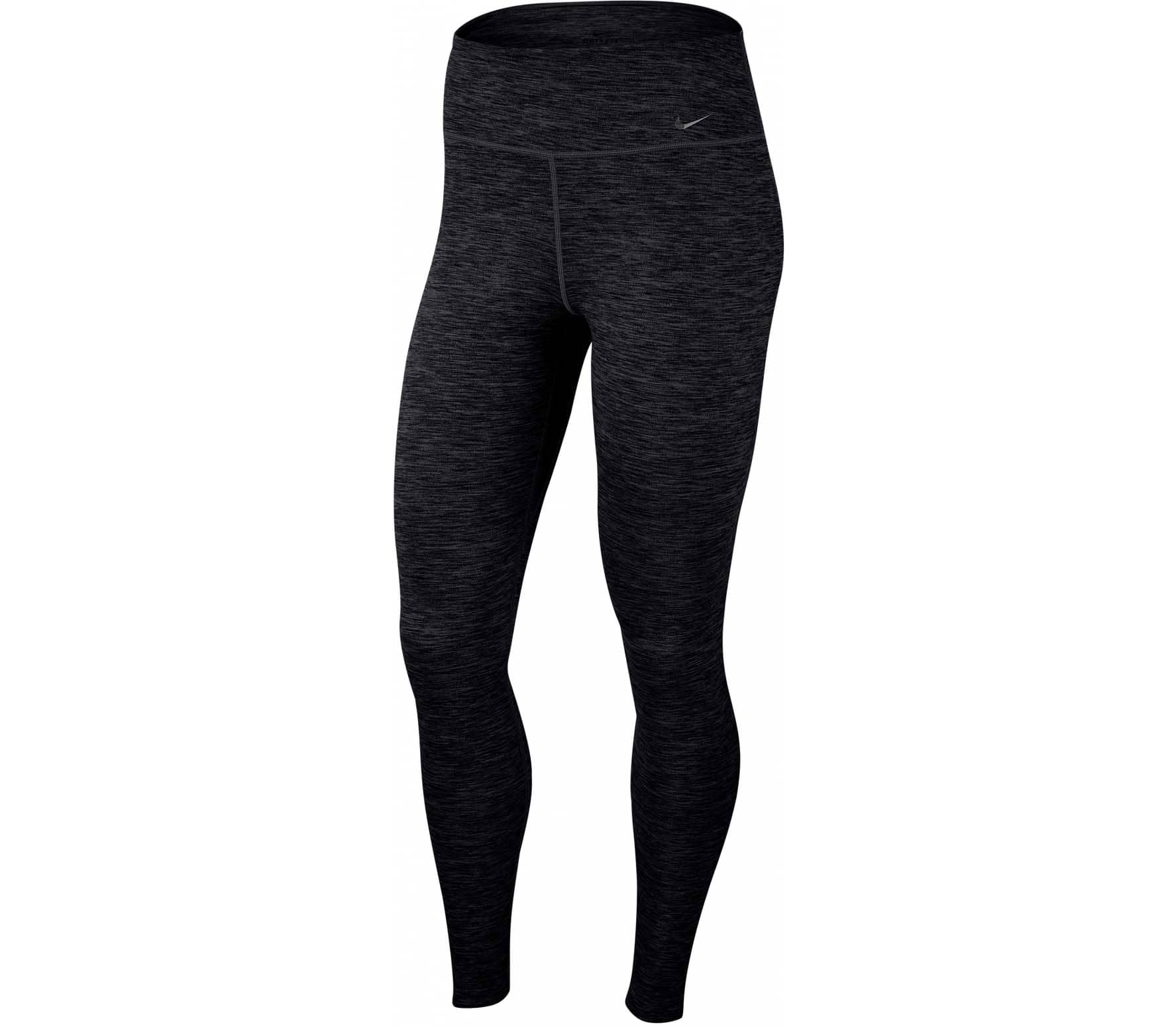 One Luxe Women Training Tights