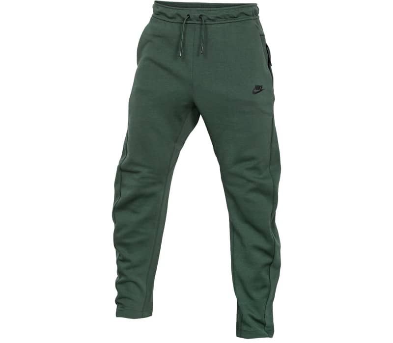 Tech Fleece Men Joggers