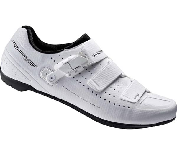 SHIMANO E-SHRP5W Road Cycling Shoes - 1