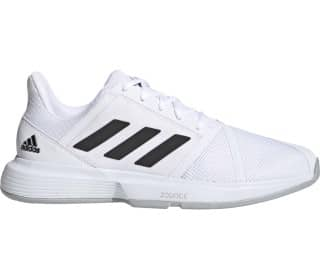 adidas Courtjam Bounce Men Tennis Shoes