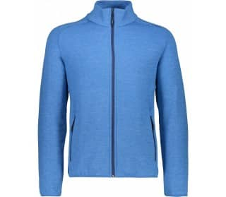 Jacket Heren Jas