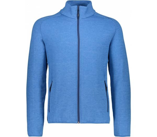 CMP Jacket Men Jacket - 1