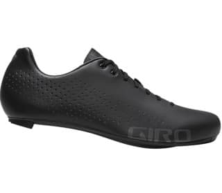 Giro Empire Men Road Cycling Shoes