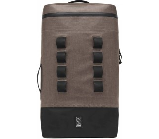 Urban EX Gas Can Pack 22L Rucksack Unisex