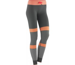 Kari Traa Tveito Dam Tights