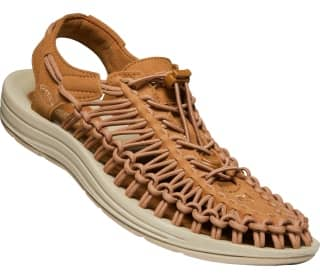 Keen Uneek Men Sandals