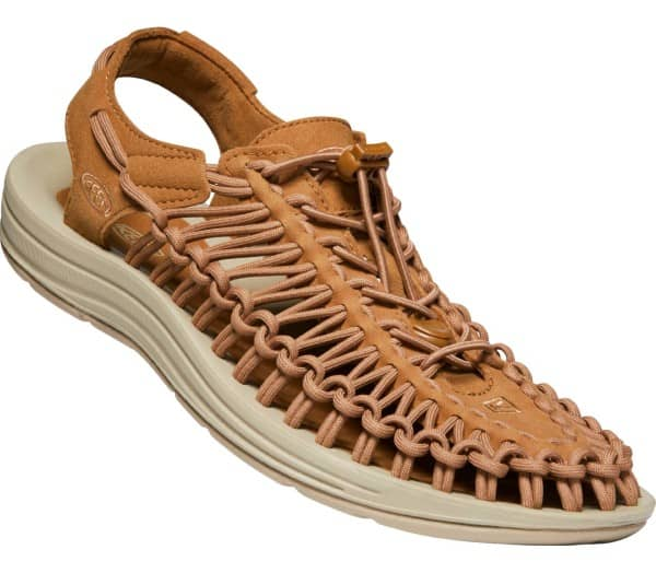 KEEN Uneek Men Sandals - 1