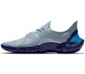 Nike Free RN 5.0 men's running shoes Hommes