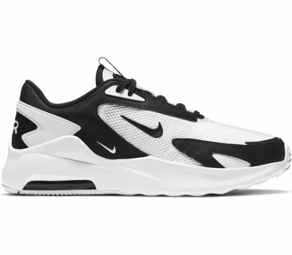 NIKE SPORTSWEAR Air Max Bolt Herr Sneakers - 1