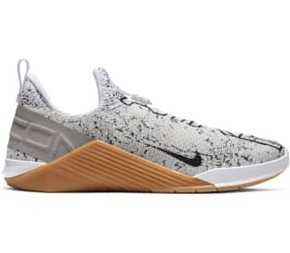 Nike React Metcon Training Shoes