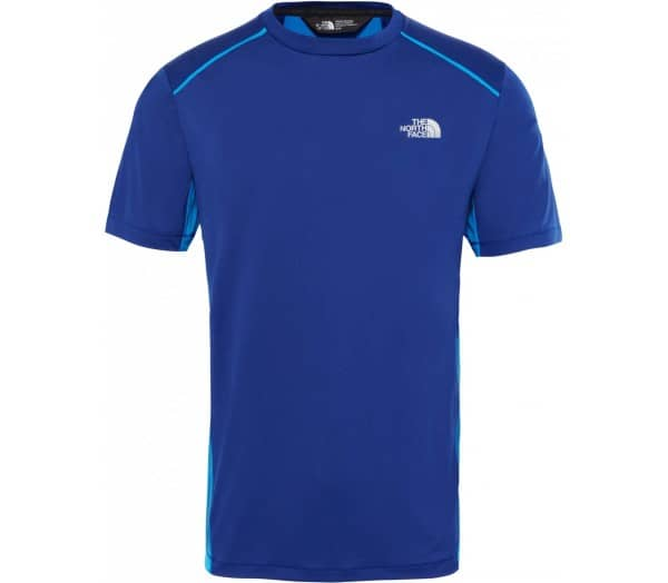 THE NORTH FACE Apex Uomo Top - 1