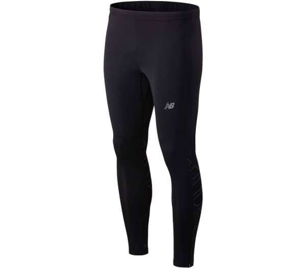 NEW BALANCE Printed Accelerate Men Running Tights - 1