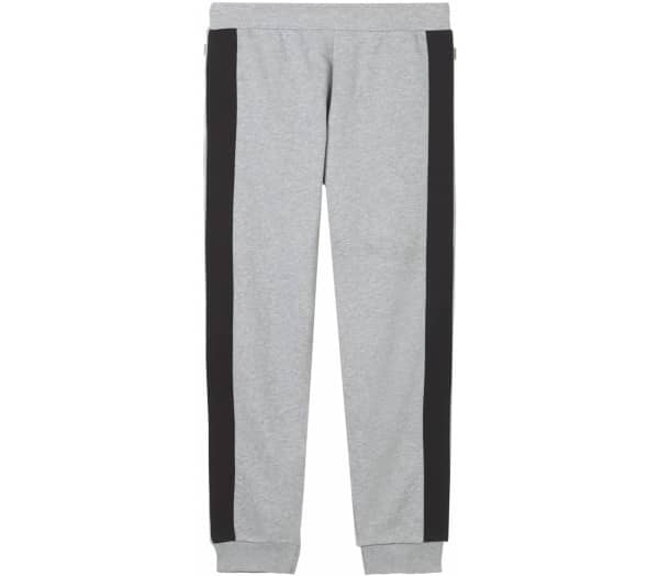 J.LINDEBERG Pat French Terry Men Joggers - 1