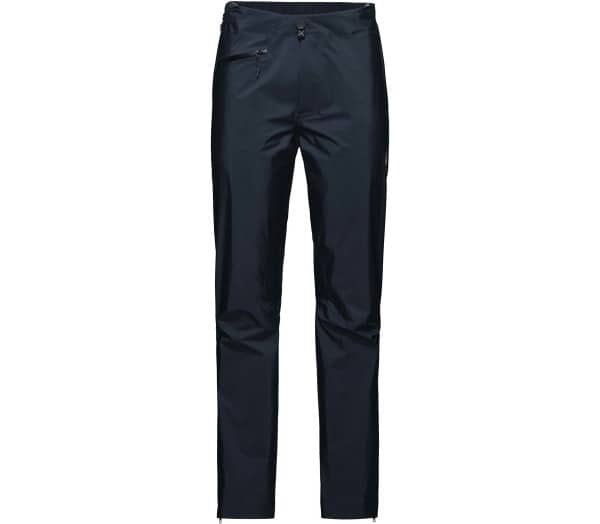 MAMMUT Nordwand Light Outdoor-Trousers - 1