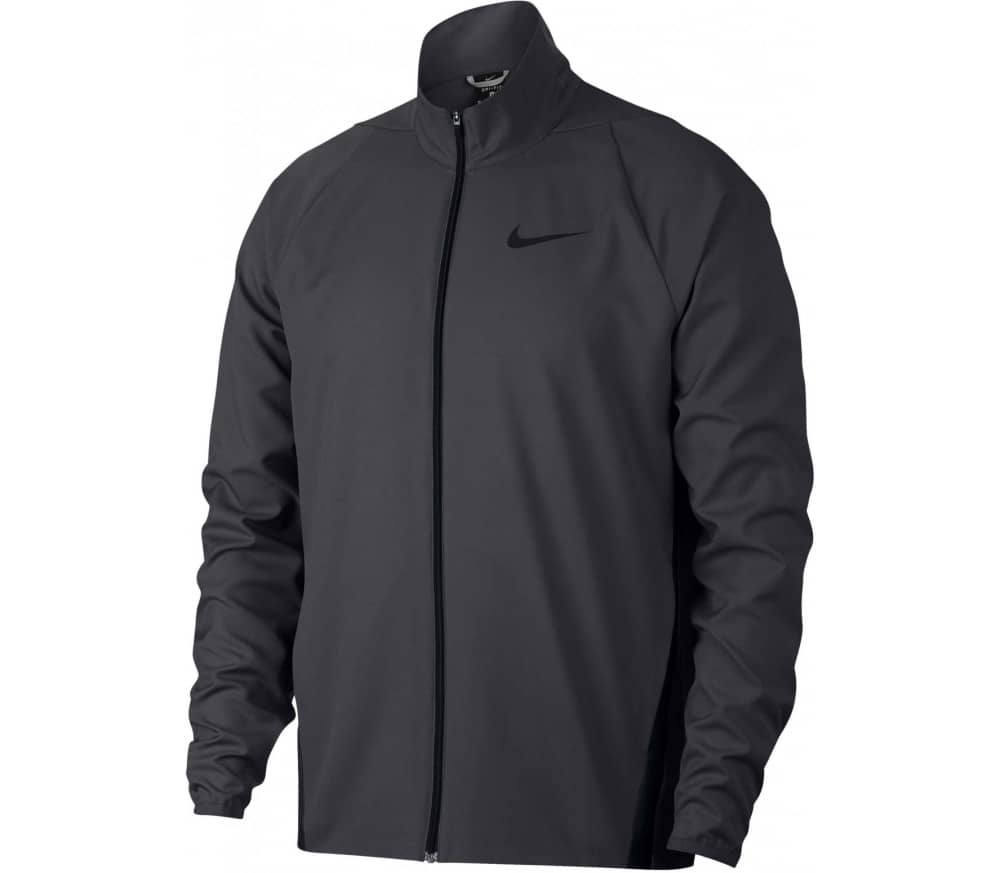 Exactitud puente cada vez  NIKE Dry Men Training Jacket | KELLER SPORTS [EU]