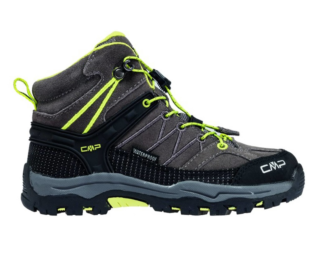 Best Low Cost Hiking Shoes