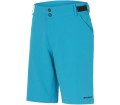 Ziener Philias X-Funktion Men Cycling Trousers blue