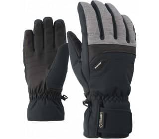 Glyn GTX + Gore Plus Warm Men Gloves