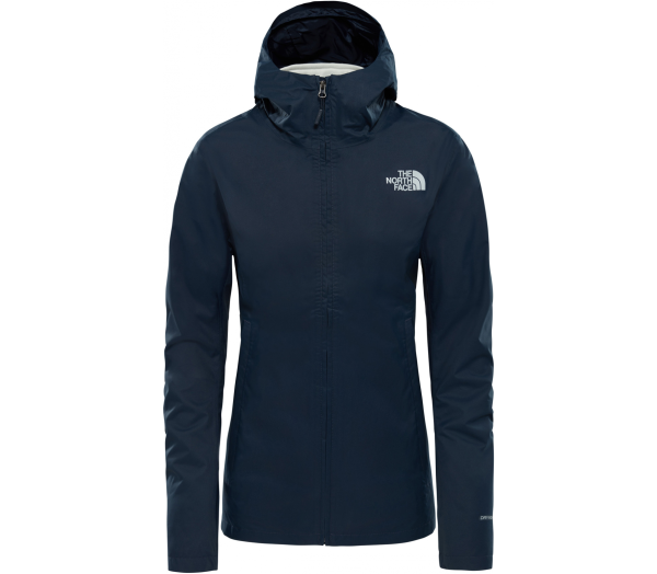 THE NORTH FACE Tanken Triclimate Damen Outdoorjacke - 1