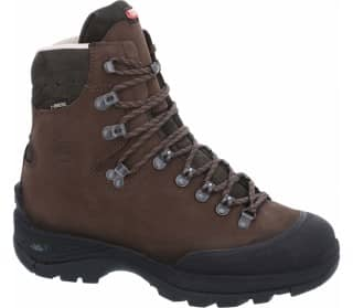Alaska Winter GTX Men Winter Shoes