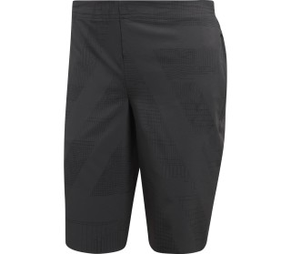 adidas Endless Mountain Women Shorts