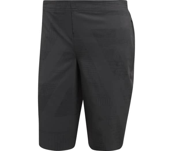 ADIDAS Endless Mountain Dam Shorts - 1