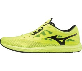 Wave Sonic 2 Men Running Shoes