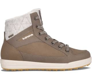 Lowa Casara GORE-TEX Women Winter Shoes