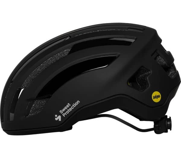 SWEET PROTECTION Outrider MIPS Road Cycling Helmet - 1
