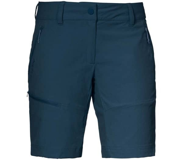 SCHÖFFEL Toblach 2 Women Outdoor-Shorts - 1