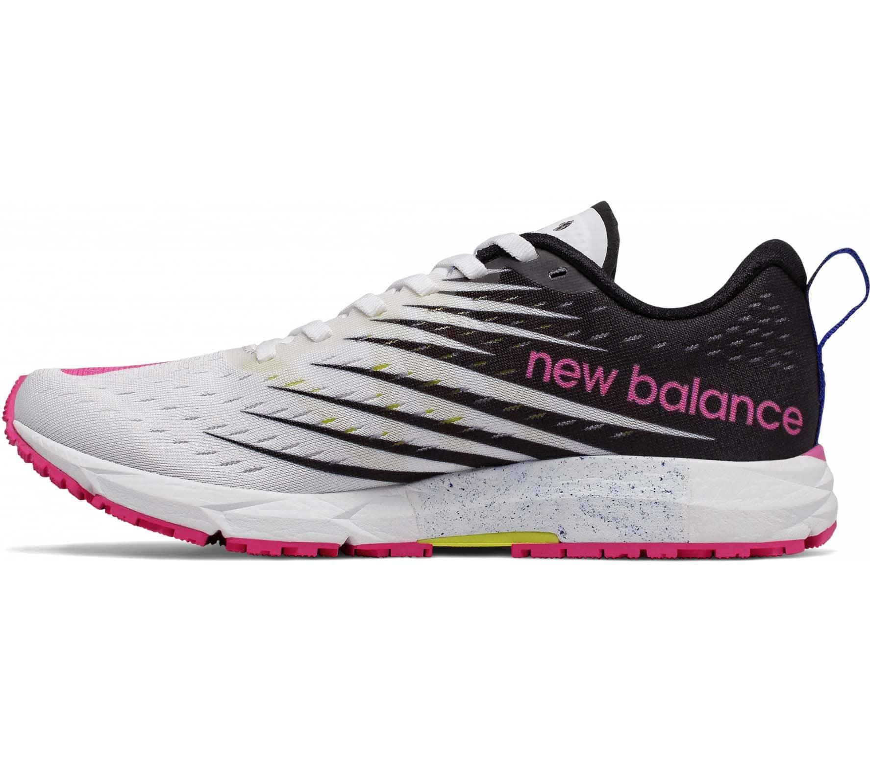 1500 new balance donna