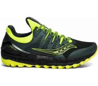 Xodus Iso 3 Men Running Shoes