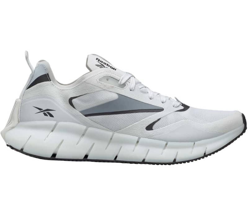 Zig Kinetica Horizon Herren Sneaker