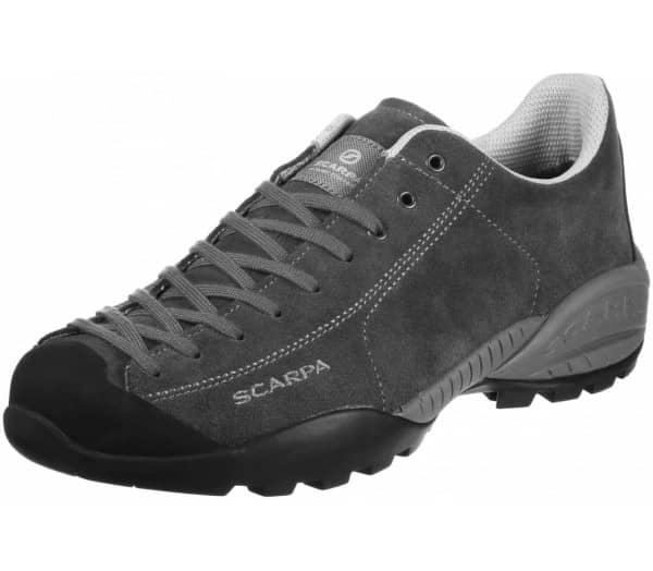 SCARPA Mojito GORE-TEX Shoes - 1