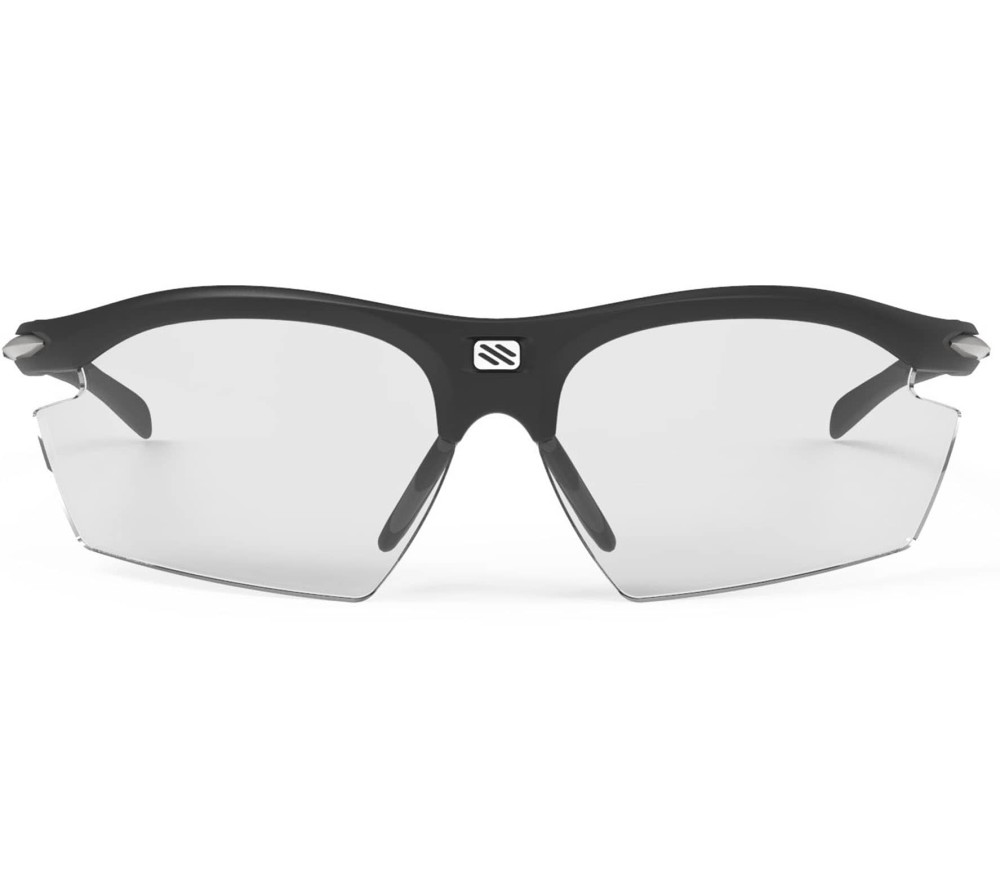 Rudy Project Rydon Bike Brille Unisex noir