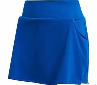adidas Club Women Tennis Skirt