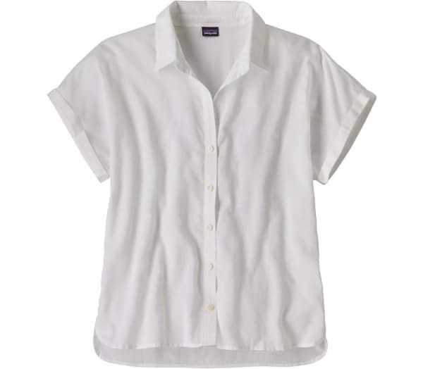 PATAGONIA LW A/C Women Outdoor-Blouse - 1