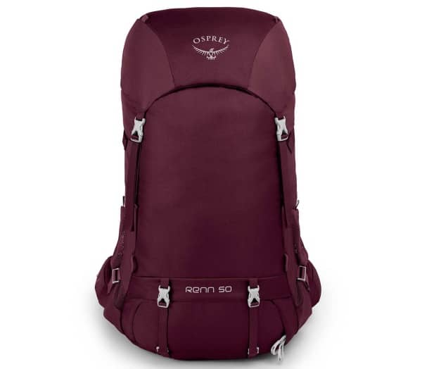 OSPREY Renn 50 Hiking Backpack - 1