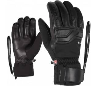 Gin GTX PR Men Gloves