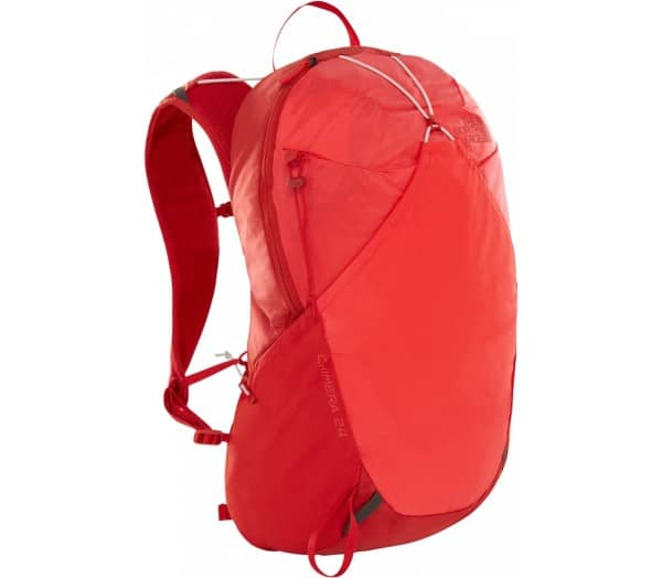 THE NORTH FACE Chimera 24 Women Daypack - 1