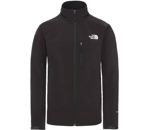 THE NORTH FACE Apex Bionic Herren Softshelljacke - 1