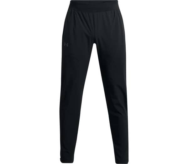 UNDER ARMOUR OutRun The Storm Men Running-Trousers - 1