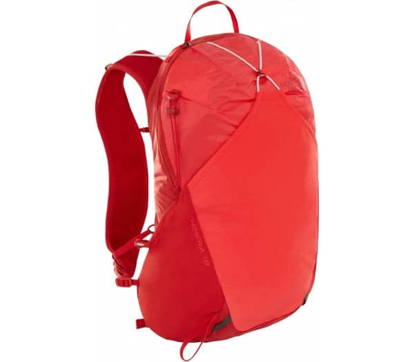THE NORTH FACE Chimera 18 Women Daypack - 1