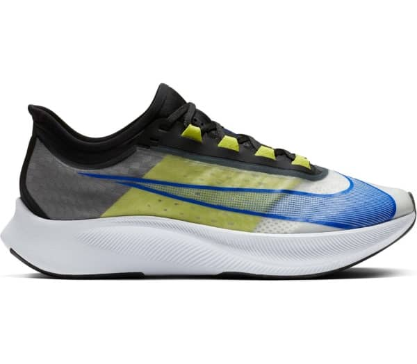 NIKE Zoom Fly 3 Hommes Chaussures running - 1