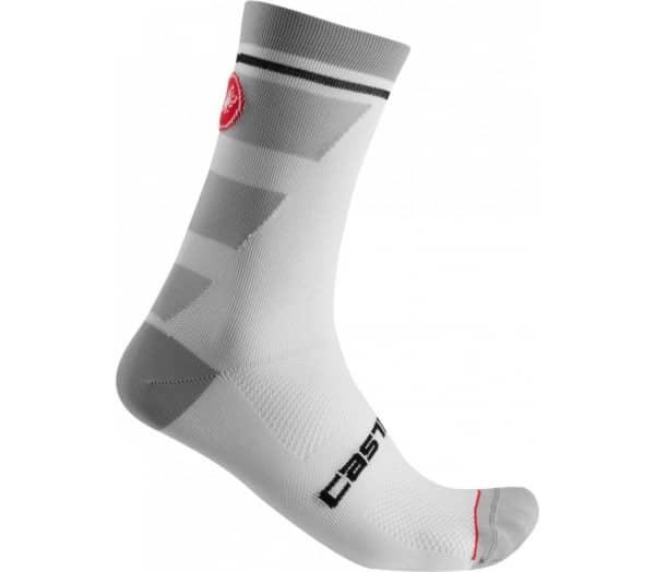 CASTELLI Trofeo 15 Socks - 1